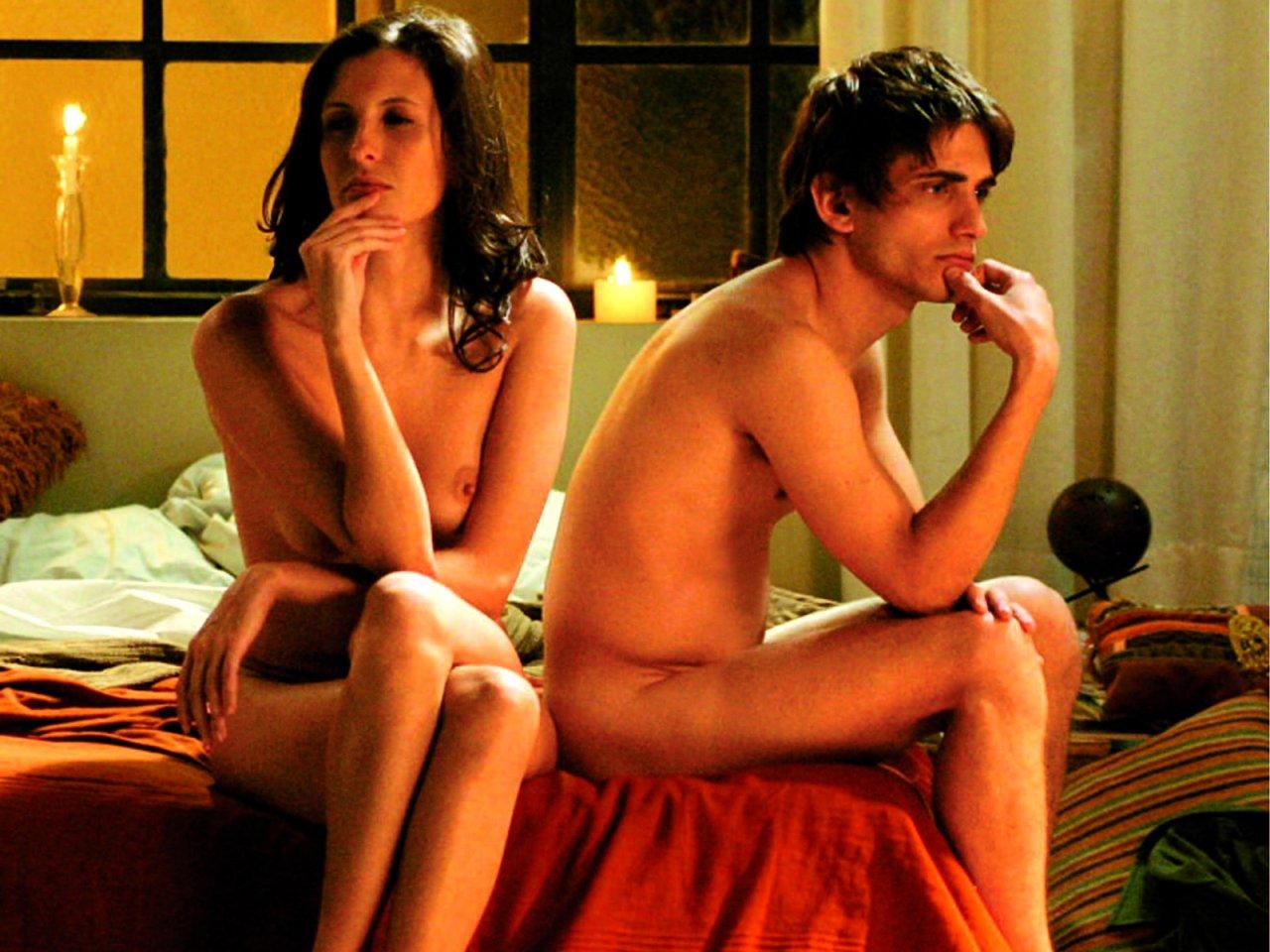 посмотреть онлайн фильмы эротика бесплатно без смс и регистрации