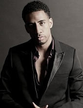 Ryan Leslie начал преподавать в Clive Davis Music School
