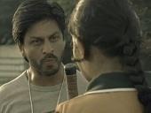 Индия, вперед! (2007)