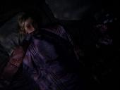 Смотреть кадры и фото из фильма Определитель.