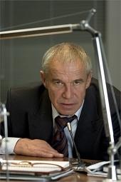 Kадры из фильма Фонограмма страсти (2009) смотреть онлайн.