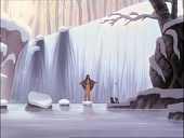 Покахонтас 2: Путешествие в Новый Свет