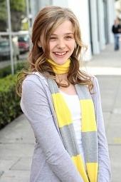 Самые юные актрисы голливуда