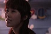 Кадр 9 из фильма Классный мюзикл Китай (Disney High School Musical