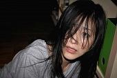 Кадры из фильма Паранормальное явление: Ночь в Токио