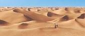 Кадры из фильма Приключения Тинтина: Тайна единорога 3D