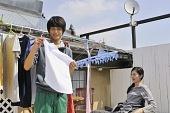 Кадры: Паранормальное явление: Ночь в Токио