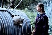Кадр из фильма Alaska.
