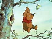 The Many Adventures of Winnie the Pooh