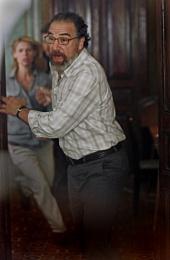 Родина 2 сезон LostFilm фото