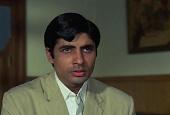 Ананд (1971)