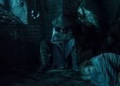 Вий 2. Тайна Печати дракона (2018)