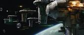 Звездные войны: Последние джедаи (2017)