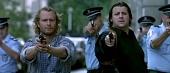 Фильм Гангстеры (Gangsters) - Купить на DVD.