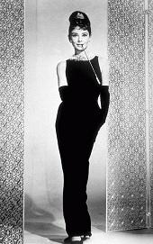 """Фото Одри Хепберн, фотоальбом  """"Подборка фотографий 3 """" (317/969)"""