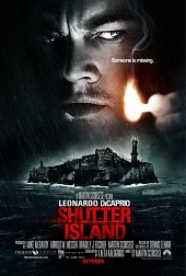 Остров Проклятых смотреть фильм онлайн, Остров Проклятых 2010 онлайн