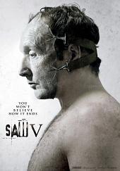 фильм Пила 5 смотреть онлайн бесплатно в хорошем качестве