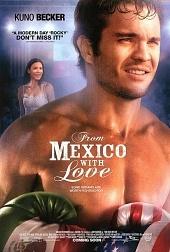 Смотреть онлайн Из Мексики с любовью в хорошем качестве