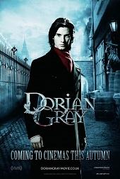 Дориан Грей смотреть фильм онлайн