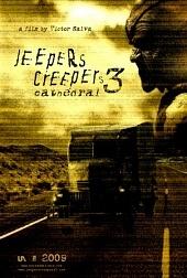 Джиперс Криперс 3 смотреть онлайн бесплатно в хорошем качестве