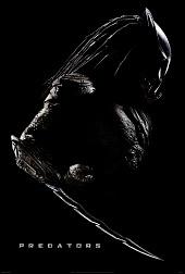 фильм Хищник 3 смотреть онлайн бесплатно в хорошем качестве