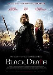 фильм Черная Смерть смотреть онлайн бесплатно в хорошем качестве