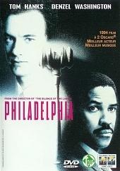 Филадельфия (Philadelphia, 1993)