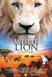 Фильм Белый лев смотреть онлайн бесплатно в хорошем качестве