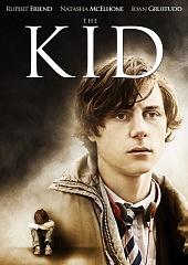Дитя/The Kid