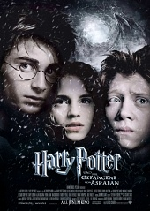 фильм Гарри Поттер и Узник Азкабана смотреть онлайн бесплатно, Гарри Поттер смотреть онлайн