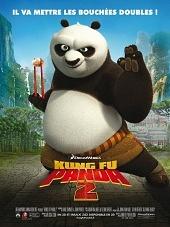 Кунг фу Панда 2 смотреть онлайн бесплатно в хорошем качестве