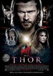 Тор (Thor, 2011)