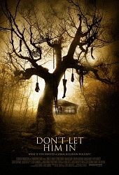 фильм Не впускай его 2011 смотреть онлайн бесплатно в хорошем качестве