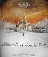 Фильм Белоснежка: Месть гномов 2011 смотреть онлайн бесплатно в хорошем качестве