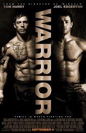 Воин (Warrior, 2011)