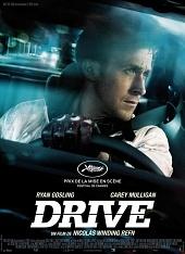 Драйв 2011 смотреть онлайн бесплатно, фильм Драйв в хорошем качестве онлайн