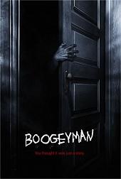 Фильм Бугимен 1 2005 Смотреть онлайн бесплатно в хорошем качестве
