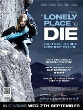 фильм Похищенная 2011 смотреть онлайн бесплатно в хорошем качестве