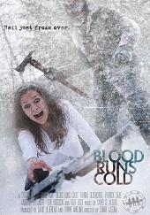 фильм Холодная кровь 2011 смотреть онлайн бесплатно в хорошем качестве