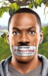 фильм Тысяча слов 2012 смотреть онлайн бесплатно в хорошем качестве