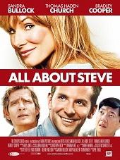 Всё о Стиве (All About Steve, 2009)