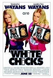 фильм Белые Цыпочки смотреть онлайн бесплатно в хорошем качестве
