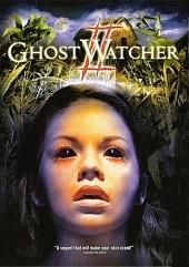 Смотреть онлайн Наблюдающая призраков 2 в хорошем качестве