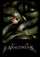 фильм Анаконда 2 смотреть онлайн бесплатно в хорошем качестве