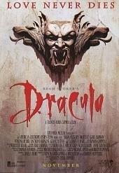 фильм Дракула смотреть онлайн бесплатно в хорошем качестве