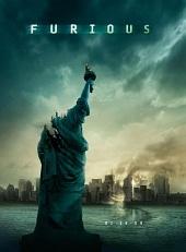 Смотреть фильм Монстро бесплатно и в хорошем качестве