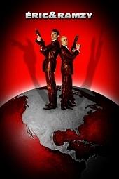 фильм Два Нуля смотреть онлайн бесплатно в хорошем качестве