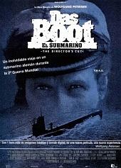 Хайнц Хёниг. фильм Подводная лодка.  Клаус Веннеманн.  Уве Оксенкнехт.