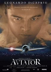 Авиатор (The Aviator, 2004)