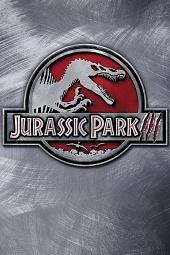 фильм Парк Юрского периода 3 смотреть онлайн бесплатно в хорошем качестве